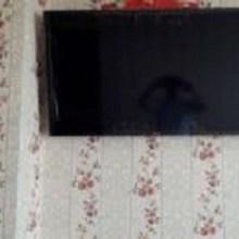 Увеличить - Объект №6427744-lotс Миронова Продаю однокомнатную квартиру гостиничного типа, балкон застеклен, м/пл. окна, состояние хорошее. Реальному покупателю торг.: ,