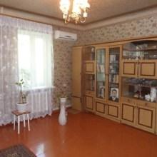 Увеличить - Объект №3039191-lotл Чернокозова 2 комнатная квартира на Соцгородке по пр.Чернокозова, на 3 этаже 3 этажного