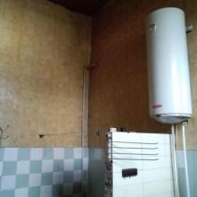 Увеличить - Объект №7575210-lotн ул. Нефтегорская Продам квартиру в исторической части города, центр, две комнаты смежные-25кв.м.,кухня - 6кв.м,свой отдельно вход по металлической широкой лестнице, квартира находится на втором этаже, первый этаж нежилой,<br>Отопление газовое - форсунка,<br>Ванна, туалет<br>высота потолка 3,2 м<br>Квартира под ремонт, но жить можно и делать сразу ремонт<br>Спешите посмотреть и приобрести по выгодной цене данный обьект, звоните <br>Ипотека, маткапитал, <br>Торг при осмотре: ,