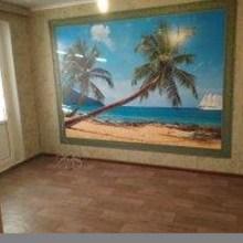 Увеличить - Объект №6063387-lotс Миронова Продаю гостинку, м/пл. окна, балкон застеклен, состояние хорошее.: ,