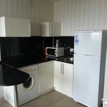 Увеличить - Объект №5093852-lotс Дубовский Продам уютную квартиру-студию с евро ремонтом в новом доме около парка