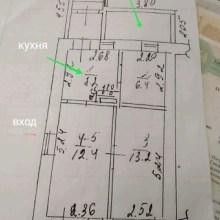 Увеличить - Объект №8160300-lotн Вагонный продаю свою (я собственник) квартиру с двориком. состояние жилое, но предпочтительно сделать косметический ремонт. на первое время мебель есть. есть вода, сливная яма, отопление, газ. есть новый кондиционер, вход отдельный с улицы, присоединен небольшой дворик, огражденный забором, и пристройка для бытовых нужд. квартира на цокольном этаже. метр примерно от земли. в квартире 2 изолированных комнаты, одна проходная, кухня и санузел. окна металлопластик. дом 1910 года постройки - стены толщиной более метра (летом не жарко, зимой не холодно). Сам дом прошел капитальный ремонт в 2017 году - выглядит хорошо. В квартире на полу линолеум, в санузле плитка. находится в 2-3х минутах ходьбы до ЖД вокзала, где есть множество маршрутов транспорта и до остановки Стачки 1902 года минут 5 пешком. до центрального рынка если пешком, то 15 минут. Небольшой торг на ремонт уместен после осмотра.в квартире можем оставить мебель, холодильник, телевизоры, чтобы можно было жить первое время.Звоните до 23.00: ,