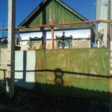 Увеличить - Объект №8639192-lotн 18-я Продаю домик с земельным участком 1,5сот.  в центре  в связи с переездом в другой город.: ,