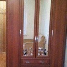 Увеличить - Объект №7690695-lotс пр-кт Космонавтов Срочно продаю 2х комнатную квартиру, комнаты раздельные, состояние жилое.: ,