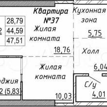 Увеличить - Объект №10359882-lotп : ,