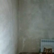 Увеличить - Объект №5681095-lotн ул. Менделеева Продается квартира в г.Красный Сулин. п.ГРЕСС 1-ная.4этаж, квартира теплая, долгов нет, требует ремонт,можно под материнский капитал .торг. србственик.Количество собственников: 0Год постройки: 0Высота потолков: м: ,
