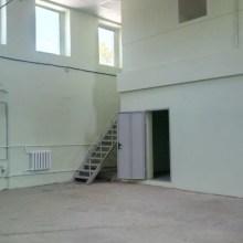 Увеличить - Объект №7599140-lotп Троллейбусная Сдается склад 130 кв.м., отапливаемый, коммунальные оплачиваются отдельно. <br>: ,