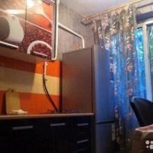 Увеличить - Объект №2201942-lotн 2-й Пятилетки Продам уютную,светлую квартиру гостиничного типа. В квартире выполнен хороший, качественный ремонт, встроенный шкаф купе, новая техника и сантехника. Хороший этаж, квартира не угловая. Мебель по желанию покупателя. Хорошая транспортная развязка, рядом стадион, школа, садик и рынок.: ,