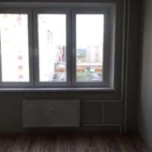Увеличить - Объект №8245351-lotс Андреева Новая квартира. Заходи живи. Сдана 27.09.2019 г получили ключи. Вс работает.: ,