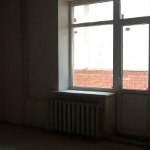 Увеличить - Объект №4784024-lotн Шаповалова Квартира для студентов и молодой семьи.Экологически чистый район.Закрытая территория.Студентам и молодым семьям дополнительная скидка.: ,