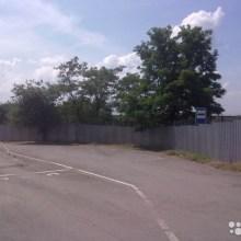 Увеличить - Объект №5908813-lotн : ,