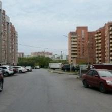 Увеличить - Объект №1091973-lotн : ,