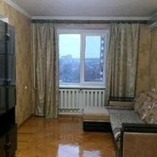 Увеличить - Объект №6266578-lotс Беляева Продаю однокомнатную квартиру, дом 2006 года, балкон, м/пл. окна, состояние хорошее.: ,