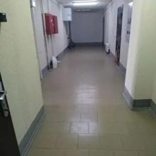 Увеличить - Объект №9068146-lotс Петренко Продатся квартира на 10-ом этаже 16-ти этажного блочного дома, не угловая, очень тплая, планировка