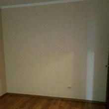 Увеличить - Объект №3433137-lotс Вятская Срочно продаю гостинку, балкон, состояние хорошее. : ,