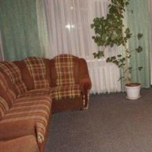 Увеличить - Объект №8285116-lotс пр-кт Королева Срочно продаю 2х комнатную квартиру, лоджия застеклена, м/пл. окна, комнаты раздельные, состояние хорошее. Рядом остановки общественного транспорта, школы и детские сады, рынок, и др.: ,