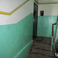 Увеличить - Объект №5352558-lotн ул. Клубная Продаю свою 2-х комнатную квартиру в сталинке на Сельмаше на улице Клубной 11 (комнаты выходят на две стороны-