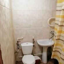 Увеличить - Объект №8947692-lotс Казахская Продаю однокомнатную квартиру.: ,