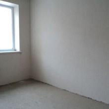 Увеличить - Объект №7917794-lotс Творческая продаю квартиру в новом элитном доме. Сдача дома 4 квартал 2019 года/ : ,