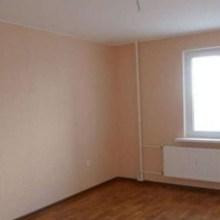 Увеличить - Объект №6328239-lotс Орбитальная Продатся квартира - студия на СЖМ в новом районе ЖК
