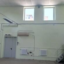 Увеличить - Объект №7619030-lotп Курчатова Сдается склад 130 кв.м., отапливаемый, коммунальные оплачиваются отдельно. <br>: ,