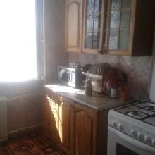 Увеличить - Объект №5094909-lotс Добровольского сдаю 2 ком квартиру,р-н о кея,комнаты раздельные,мебель,сплит,стир-автомат.: ,