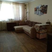 Увеличить - Объект №7808039-lotс ул. Вятская Продаю 3х комнатную квартиру, состояние хорошее.: ,