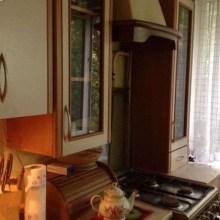 Увеличить - Объект №5094552-lotс Тракторная продаю квартиру -студию в кирпичном доме , 3 жтаж 6 этажного дома в районе пл. 2 Пятилетки, дом 2011 года постройки. Общая площадь - 23 метра, лоджия застеклена и утеплена, зона кухни вынесена на лоджию. Отличный ремонт ! Дом находится рядом с санаторием Надежда, в парковой зоне, вся инфраструктура в шаговой доступности, транспортная развязка во все районы города.: ,