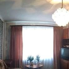 Увеличить - Объект №7853444-lotс пр-кт Королева Квартира в хорошем состоянии, без перепланировок. Подъезд в доме после ремонта.: ,