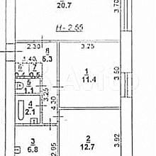 Увеличить - Объект №10322502-lotн ул. Немировича-Данченко Продаю 3-х комнатную квартиру в районе Каменка, остановка в 1 минуте. Удобная транспортная развязка, рядом школа, детский сад, университет РГУПС. В квартире 2 балкона, установлены 2 сплит-системы, совмещённый санузел с душевой кабиной. Квартира без обременений. Торг уместен.: ,