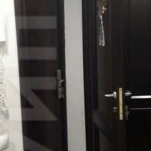 Увеличить - Объект №9011106-lotс Волкова Уютная, просторная и теплая 1 к. Квартира в кирпичном доме в самом центре