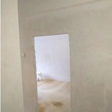Увеличить - Объект №8404268-lotс ул. Белорусская продается 2-х комнатная квартира без ремонта . Произведен демонтаж старого ремонта.: ,