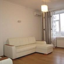 Увеличить - Объект №4890575-lotз Жданова Продается трехкомнатная квартира с отличным состоянием. Ремонт выполнен из высококачественных материалов. Наталья: ,