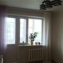 Увеличить - Объект №8614469-lotс Вятская Продам чистую, светлую квартиру. Дом-гостинки. Дом сдан в 2000г. Окна выходят во двор, ориентация запад. Поменяны трубы, есть водонагреватель. В ванне плитка. Новый балкон застеклен м/а окнами, есть шкаф для хранения. Большая кладовка. Тихий район, хорошие соседи. В подъезде камеры видео-наблюдения. Парковка во дворе. Рядом остановка. Удобная транспортная развязка. Садики и школы в шаговой доступности. ТОРГ.: ,
