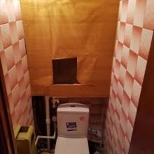 Увеличить - Объект №701209-lotз ул. Содружества Хорошая квартира в центре Западногоподходит ипотека, комнаты раздельныеокна м/пл, лоджия 6 м: ,