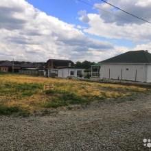 Увеличить - Объект №8084969-lotн Цветочная Продается земельный участок в Элитном Коттеджном Поселке