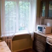 Увеличить - Объект №5882864-lotз Проселочная Только для Вас !!! Сдаю настоящую, светлую, уютную квартиру (комнаты раздельные) с мебелью, техникой, кондиционером - для семьи с  ребенком или студентов. У нас сделано все по - домашнему для Вашего комфорта. Ждем Вас !!!: ,