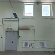 Увеличить - Объект №7797944-lotп Троллейбусная Сдается склад 130 кв.м., коммунальные оплачиваются отдельно. <br>: ,