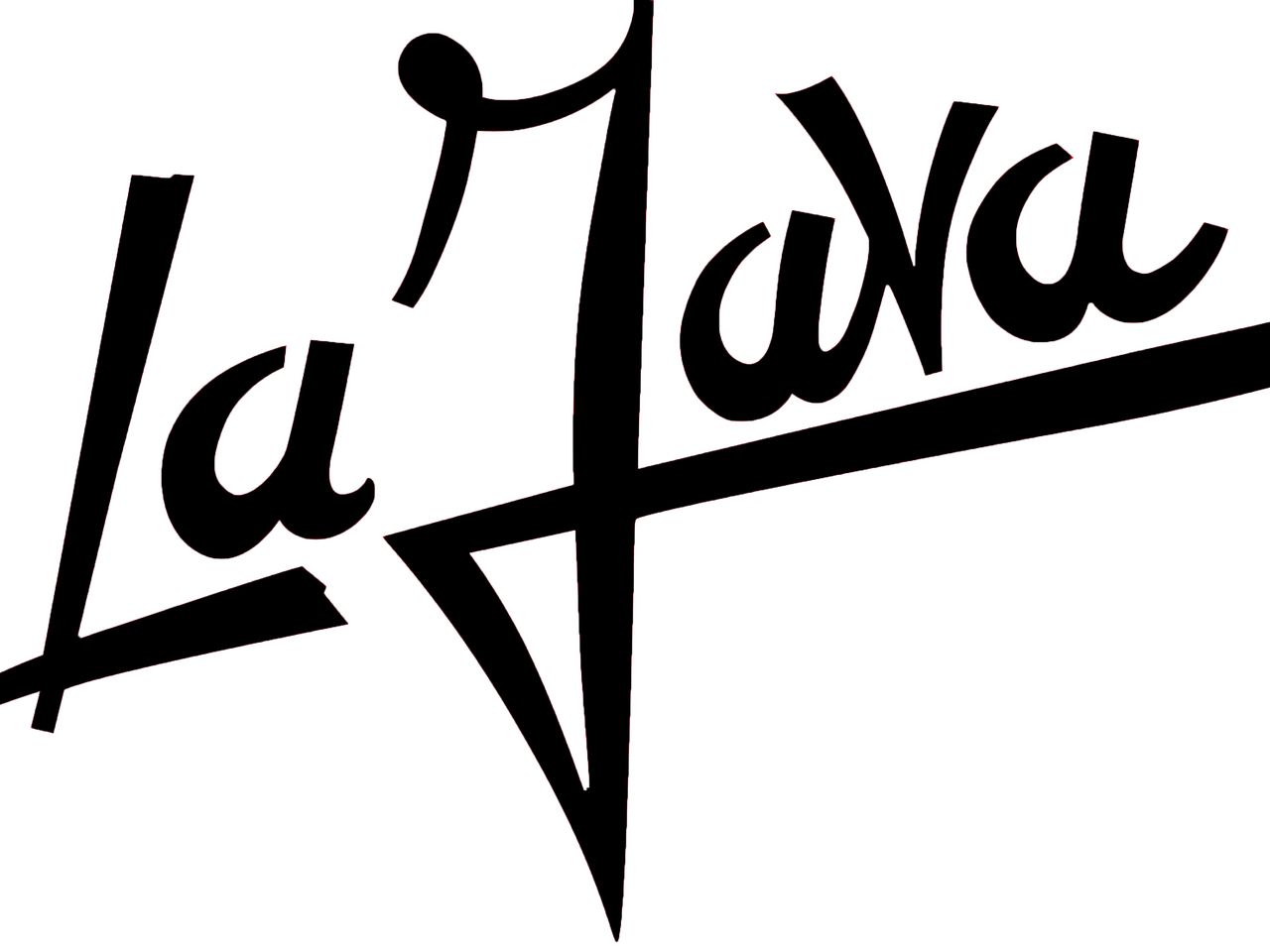 La Java A Paris 10e Programme Concerts