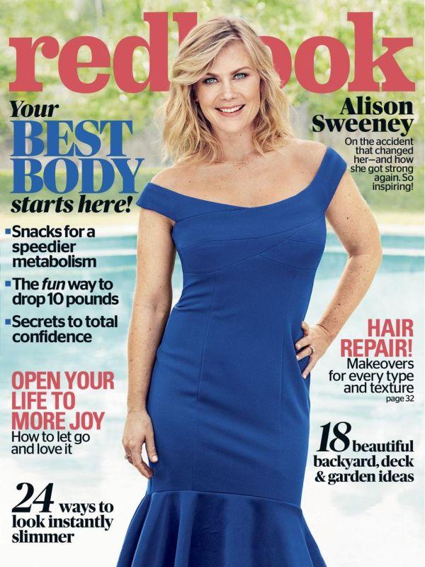 REDBOOK-June 2017 Magazine - Get your Digital Subscription