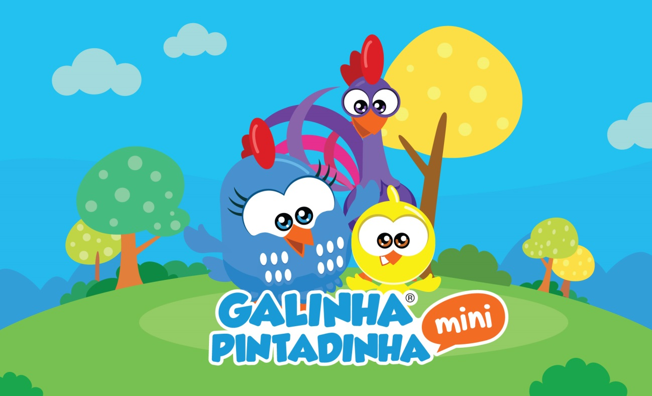 GALINHA_8.jpg