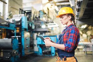 ar-manufacture300x200.jpg