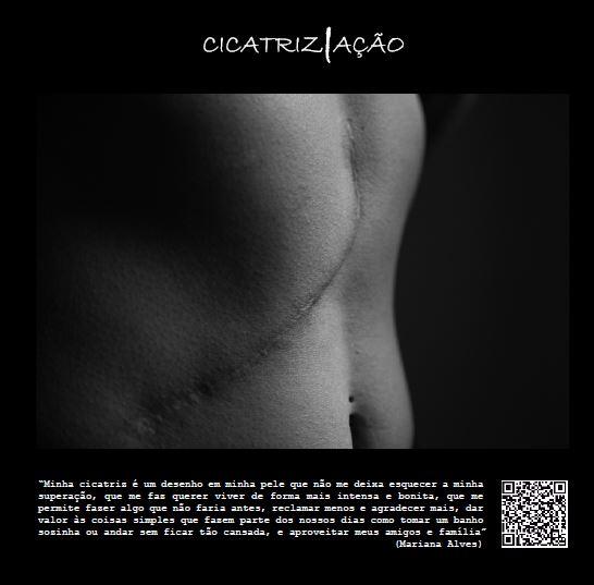 Cicatriz2.jpg