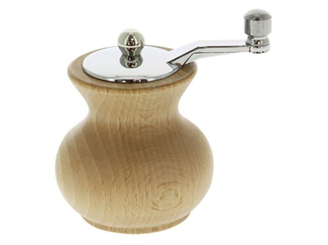 moulin a epices boogie mecanisme ceramique de buyer