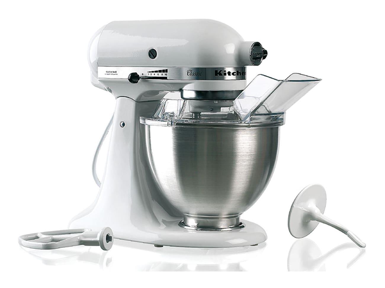 robot kitchenaid k45 complet kitchenaid