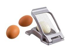 coupe œuf dur columbus westmark