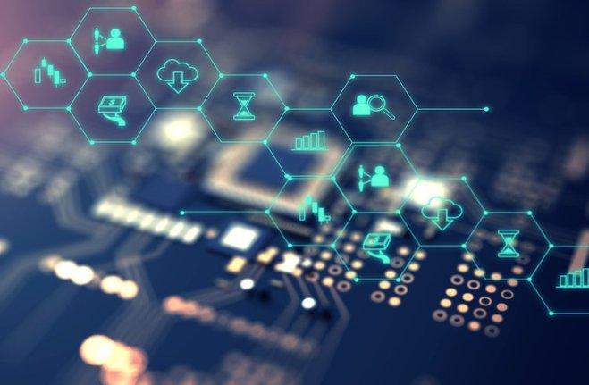Resultado de imagen para tecnologia en latinoamerica