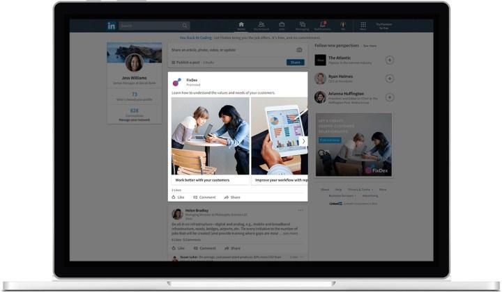 LinkedIn-Carusel Ads-02