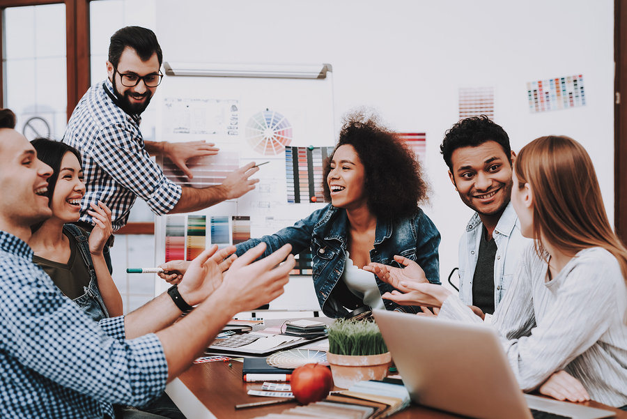 juntas-empresas-business-marketing-emprendedores