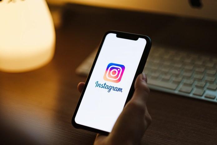 Instagram is toxic